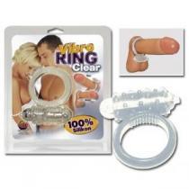 You2Toys Vibro Ring