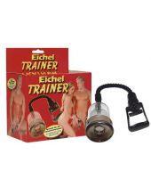 You2Toys Eichel Trainer