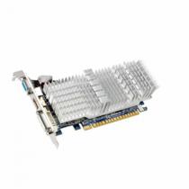 GIGABYTE 610GT 1GB (64) pasiv