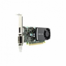 HP AMD Radeon HD 7450 DP/DVI (1GB) PCIe x16