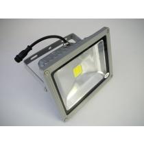 OEM LED venkovní reflektor 20W