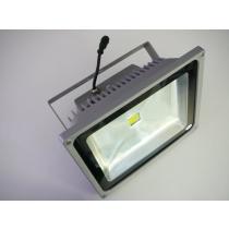 OEM LED venkovní reflektor 50W