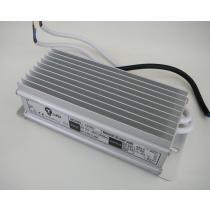 OEM LED zdroj 24V 60W