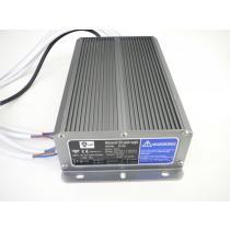 OEM LED zdroj 24V 150W