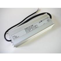 OEM LED zdroj 12V 120W