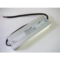 OEM LED zdroj 12V 200W voděodolný