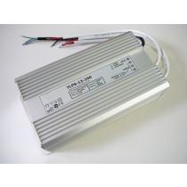 Příslušenství k LED