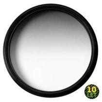 B+W přechodový filtr 501 50 % 58 mm