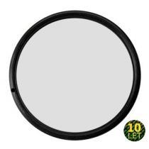 B+W UV filtr 49 mm