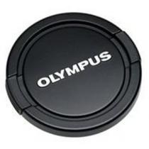Olympus LC-72