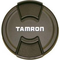 Tamron CP55