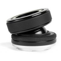 Lensbaby Composer Pro Double Glass Samsung NX