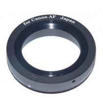 Samyang adaptér T2 pro Canon