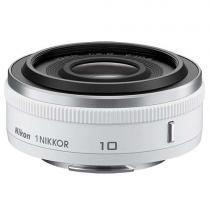 Nikon 1 10mm f/2,8