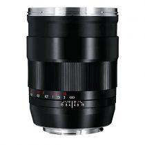 Carl Zeiss Distagon T* 35mm f/1,4 ZF.2 pro Nikon
