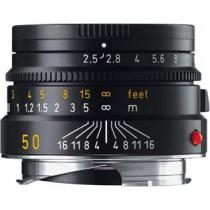 Leica 50mm f/2,5 Summarit-M