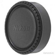 Nikon krytka 16 mm/10,5 mm f/2,8