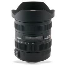 Sigma 12-24mm f/4,5-5,6 ll DG HSM pro Canon