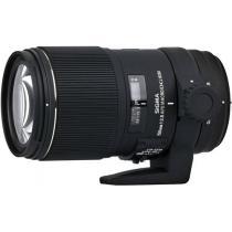 Sigma 150mm f/2,8 EX DG OS HSM Macro pro Canon