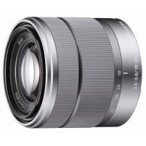 Sony 18-55mm f/3,5-5,6 SEL