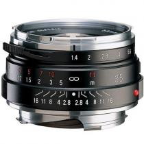 Voigtlander Nokton 35mm f/1,4 Multi-Coated pro M-bajonet