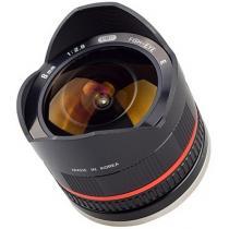 Samyang 8mm f/2,8 UMC Sony NEX