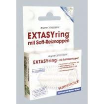 Joydivision JOYDIVISION EXTASYring