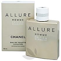 Chanel Allure Homme Edition Blanche EdT 50 ml M