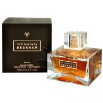 David Beckham Intimately Beckham For Men EdT 30 ml M