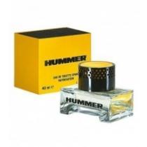 Hummer Hummer  EdT 75 ml M