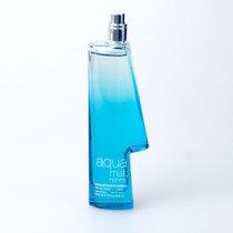 Masaki Matsushima Aqua Mat Homme EdT 80 ml M