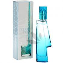 Masaki Matsushima Aqua Mat Homme EdT 40 ml M