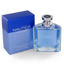Nautica Voyage Men EdT 100 ml M