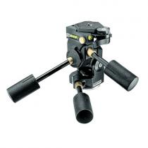 MANFROTTO 030-14