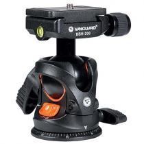 Vanguard BBH-200
