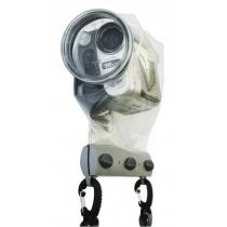 Aquapac Camcorder Case 468