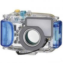 Canon WP-DC31
