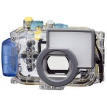 Canon WP-DC32