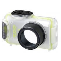 Canon WP-DC320L