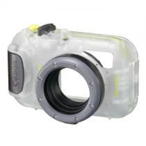 Canon WP-DC41