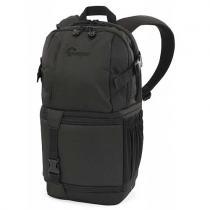 LowePro Fastpack DV150 AW