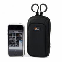 LowePro S&F Phone Case 20