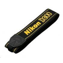 Nikon AN-CP17