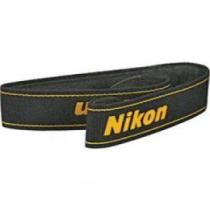 Nikon AN-DC1
