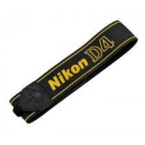 Nikon AN-DC7