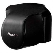 Nikon CB-N1000SA