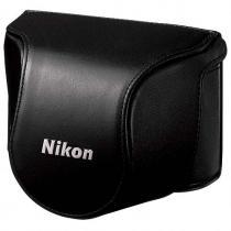 Nikon CB-N2000SF