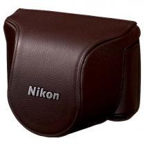 Nikon CB-N2000SH
