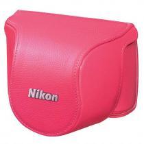 Nikon CB-N2000SK