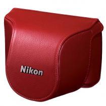 Nikon CB-N2000SL